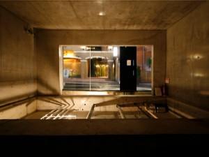 acto / Tokyo