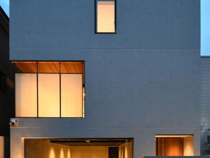 House-H / Aichi