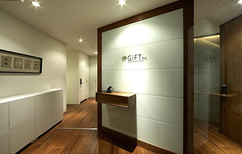 1_gift_002