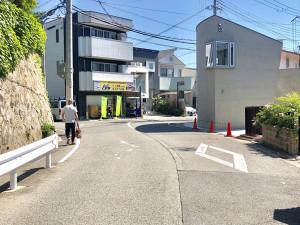 Tarumi-Y / Kobe