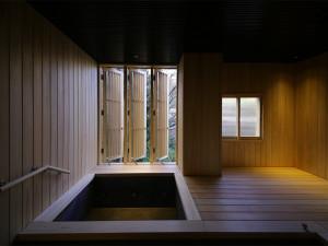 有馬温泉 ねぎや陵楓閣 / Kobe