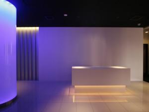 M showroom / Osaka
