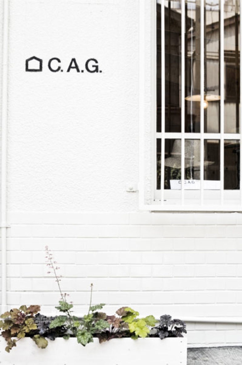 cag_001