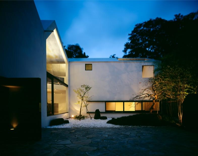 house4A_02