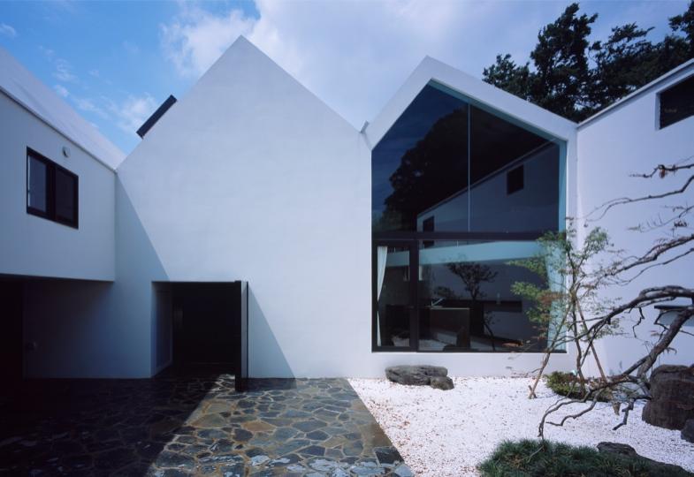 house4A_09