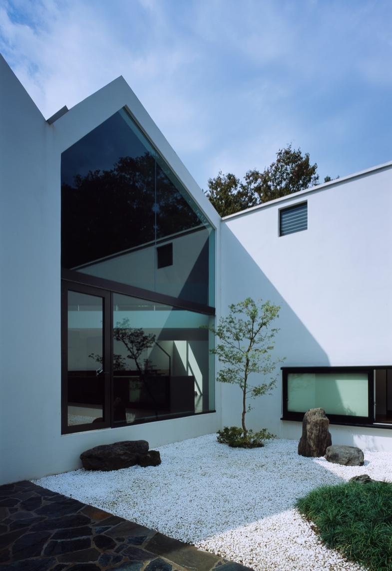 house4A_11