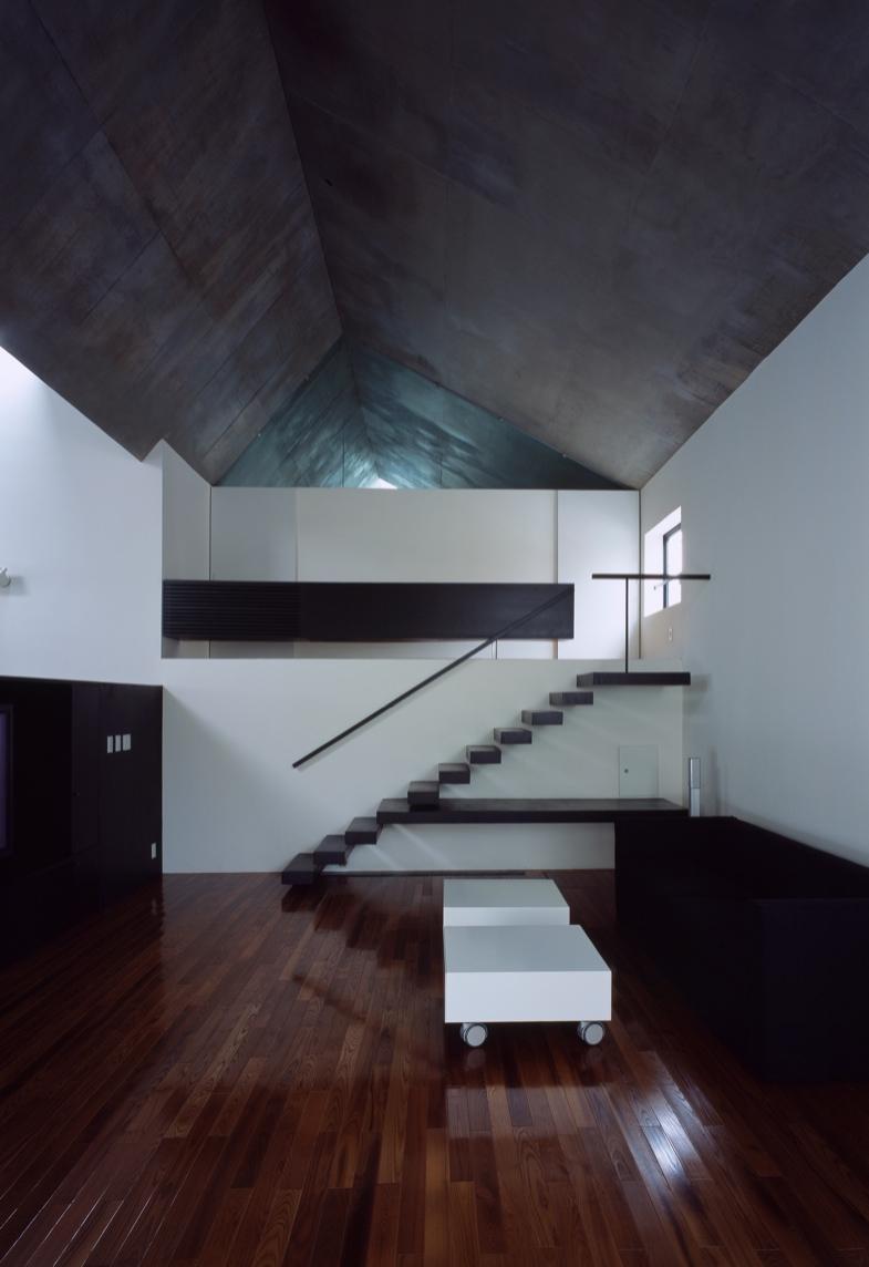 house4A_13