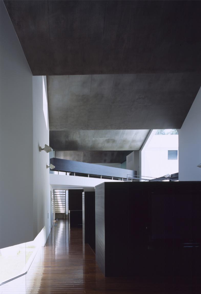 house4A_14