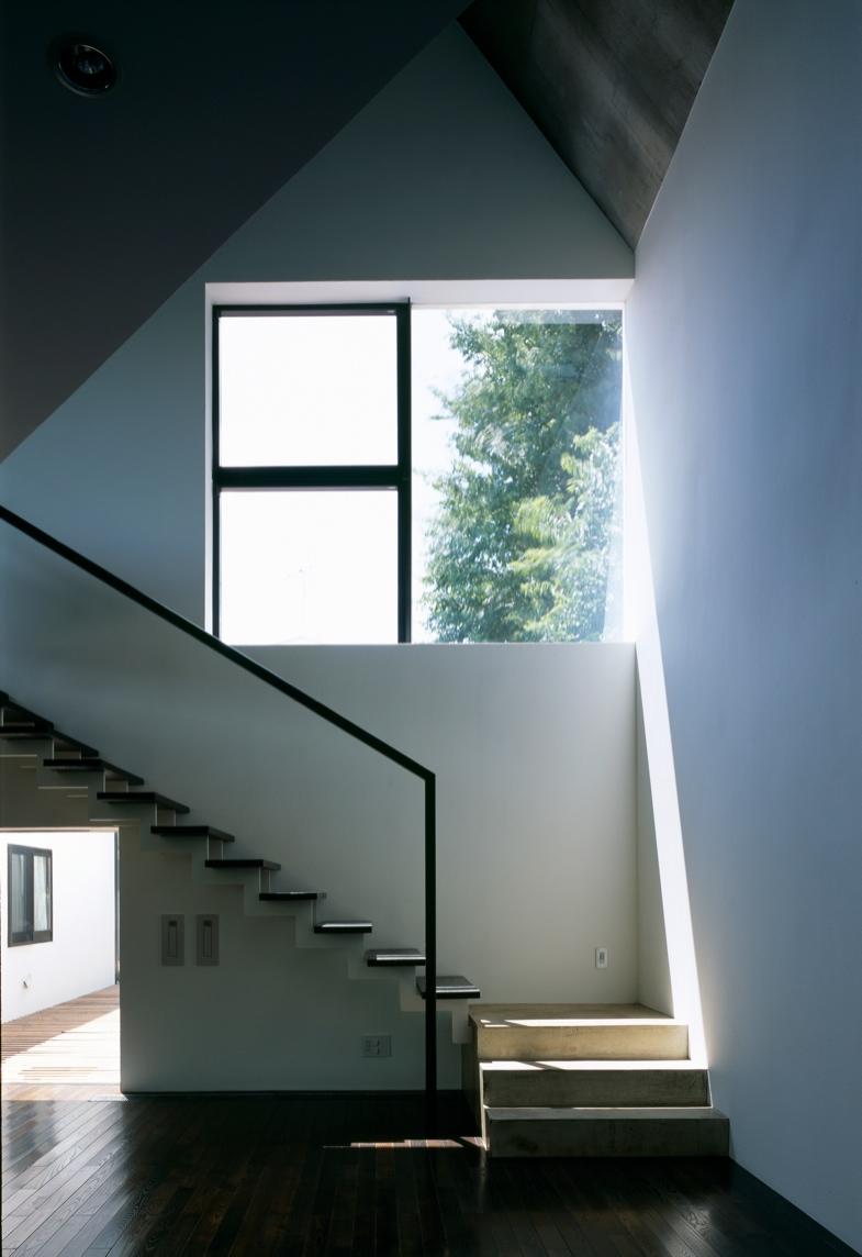 house4A_16