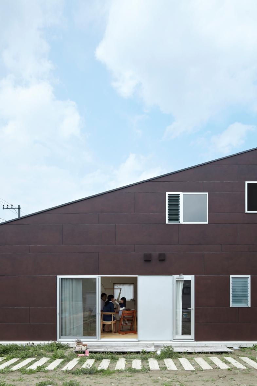 n-house_006