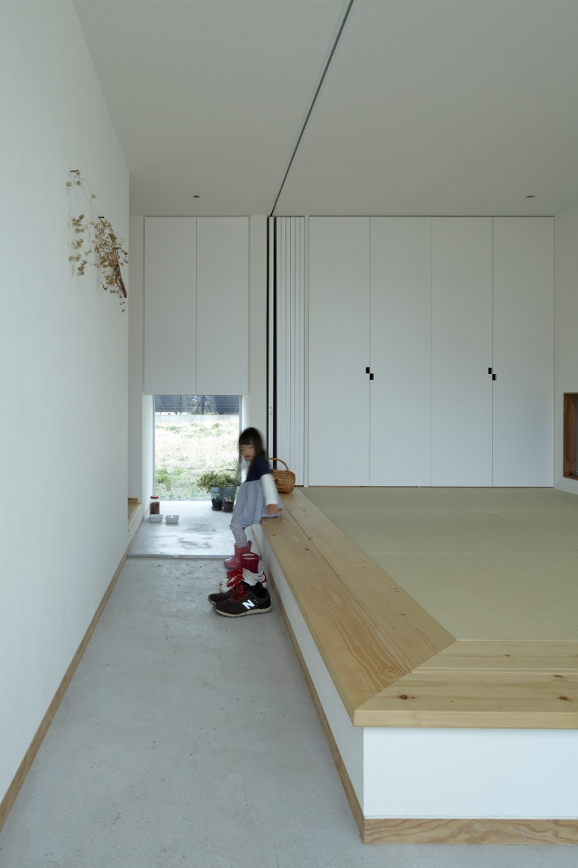 n-house_009