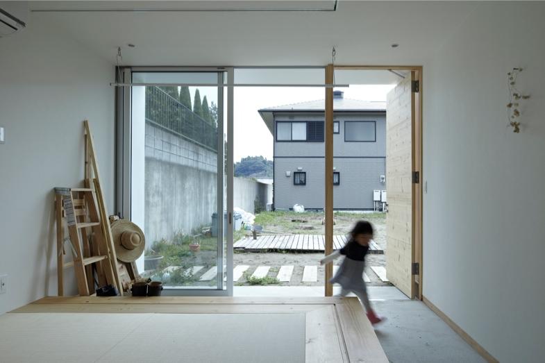 n-house_010