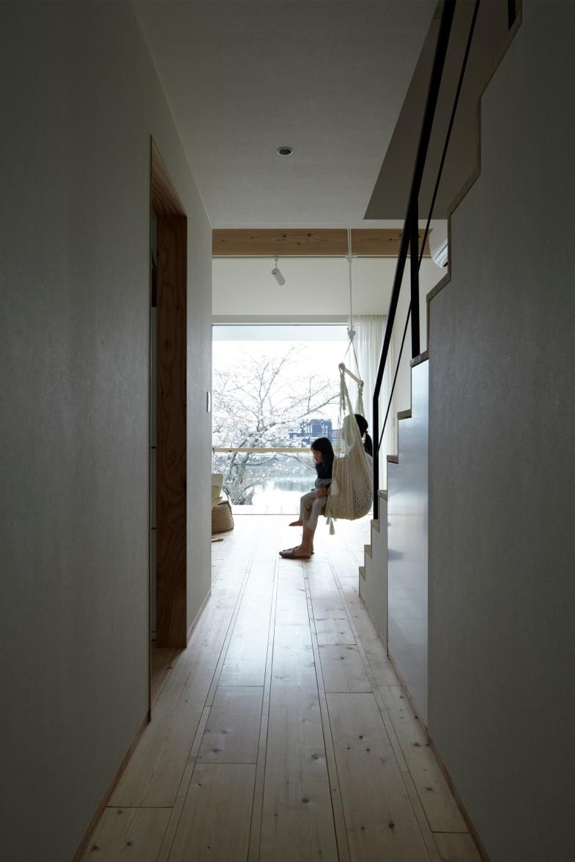 n-house_012