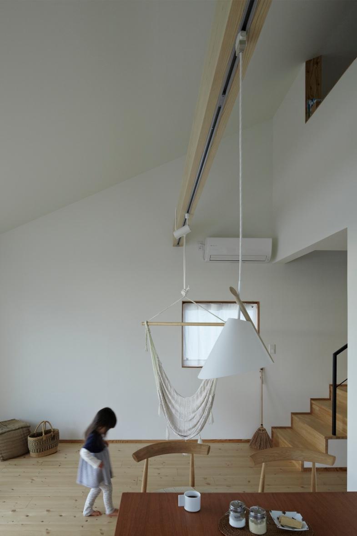 n-house_014