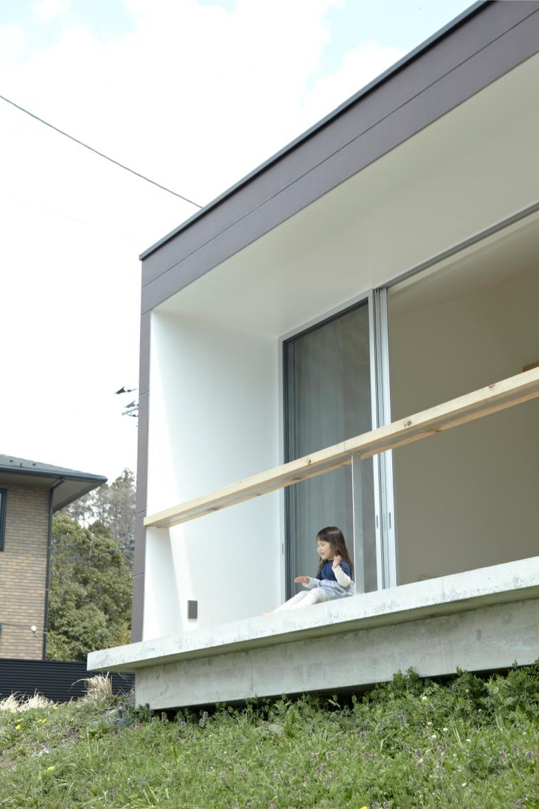 n-house_022