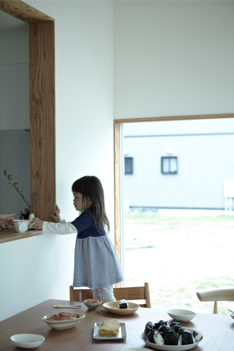n-house_026