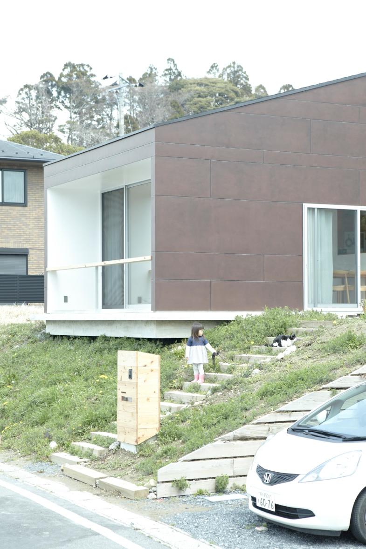 n-house_033