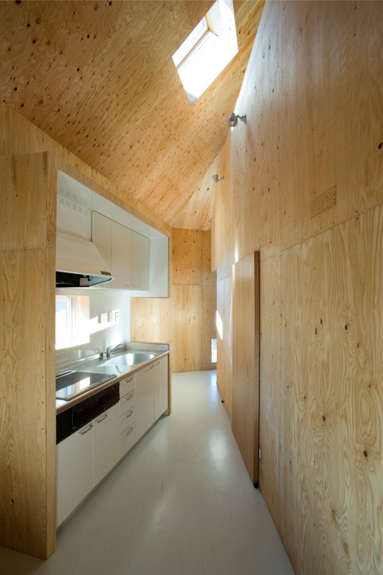 smallhouse_004
