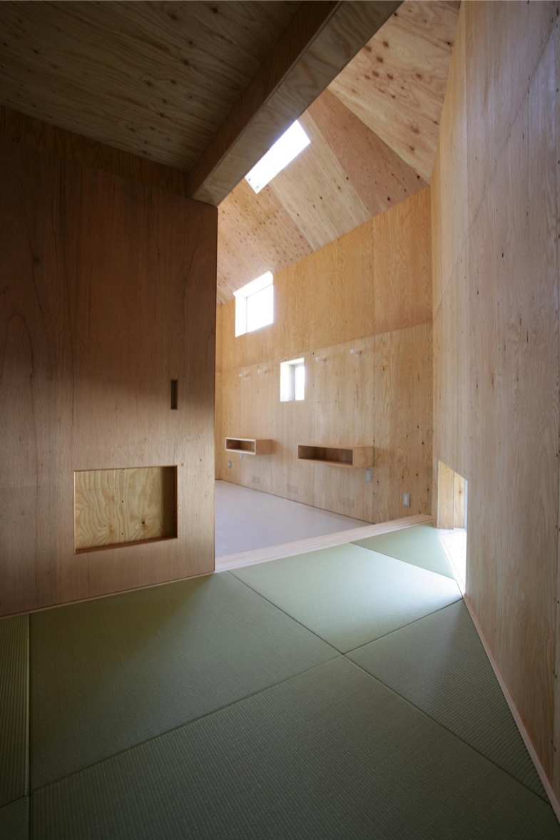 smallhouse_005