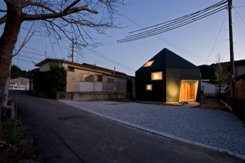 smallhouse_007