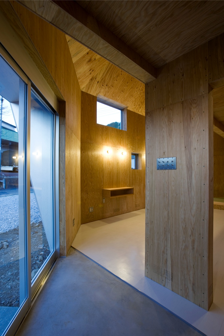smallhouse_008