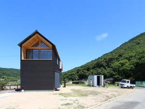 shodoshima-T / Shodoshima